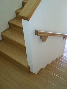 Madla na schody